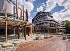 Eden Abbotsford Victoria Completed Apartmentsvictoriasflats