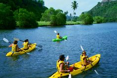 Dominican Republic Family Vacations - Family Vacation Critic