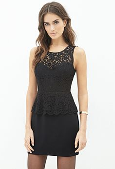 Night Out | WOMEN | Forever 21