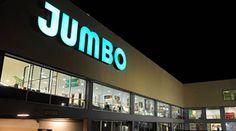 Jumbo registra JBO en Colombia para comercializar su marca propia