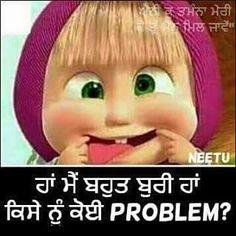 how to say sis in punjabi