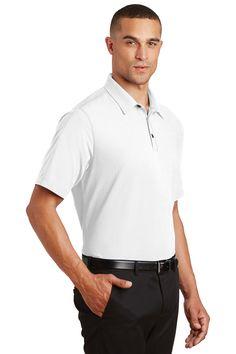 2068e09e44bf9c 15 Best Polo Tee Shirts images
