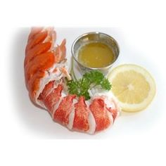All of our price include overnight shipping. Delivered Fresh and Live! Fresh Maine Lobster Tails