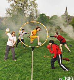 http://www.facebook.com/pages/Trust-me-Im-a-Quidditch-Player/535105969874286