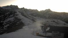 Foto Bollettino Neve Lenk: http://www.bollettinoneve.net/bollettino-neve-lenk.html Bollettino neve Oberland Bernese #neve #montagna #snowboard #snow #mountain #sciare #inverno #ski #skislope #skier #skiing #winter #alpi #alps #appennini alps | italy | ski chalet | snowboarding | heritage site | Snow Style | Snow photography | Snow Falls | mountain photography | snowy mountains | mountain photography | Mountains and snow | snow mountain | mountaineering | trekking | Ski Resorts | Mountain…