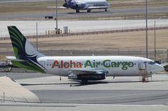 N840AL Boeing B.737 Aloha Air Cargo by aeroprints, via Flickr