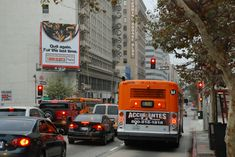 Jungle Drawing, Bus Number, New Flyer, Busse, Downtown Los Angeles, Times Square, Street View, California, Gta