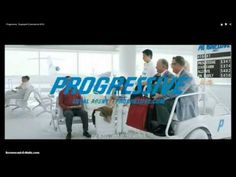 29 Progressive Commercial Ideas Progressive Insurance Progress Commercial