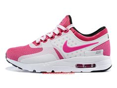 official shop online for sale first rate Nike Air Max Zero Femme Enfant