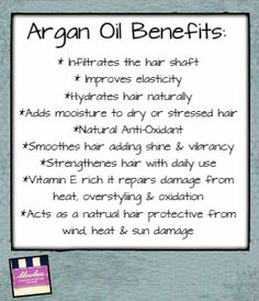 Argan Oil Beauty Benefits. The only ingredient you need for soft and beautiful skin/hair. However, Argan Oil is rare and therefore expensive... 100% PURE Argan Oil will usually cost you a MINIMUM of $20  for 1.5 oz.
