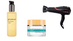 NewBeauty Magazine is out with its annual Beauty Choice Awards. Here are the best of the best.