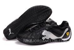 http://www.nikejordanclub.com/puma-ferrari-shoes-black-silver-826-top-deals.html PUMA FERRARI SHOES BLACK/SILVER 826 TOP DEALS Only $88.00 , Free Shipping!