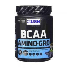 BCAA Amino-Gro: aminoacizi care au dovedit științific creșterea masei musculare, a forței și a performanței fizice  BCAA Amino-Gro conține BCAA micronizat, citrulina dozată clinic, volumizatori puternicidin surse naturale. Eficacitatea substanțelor BCAA Amino-Gro a fost dovedită prin 4 studii științifice diferite, care audemonstrat eficacitatea acestui produs în creșterea masei musculare, a forței și a performaței fizice.      Aminoacizii cu catenă ramificată (BCAA), au fost și Food, Projects, Meal, Essen, Hoods, Meals, Eten