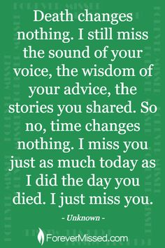 Love My Husband Quotes, I Miss You Quotes, Mom Quotes, Life Quotes, Loss Of A Loved One Quotes, Crush Quotes, Relationship Quotes, I Just Miss You, I Miss My Mom