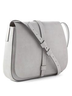 Large saddle crossbody bag Saddle Shoes Outfit e54a9b56b6807