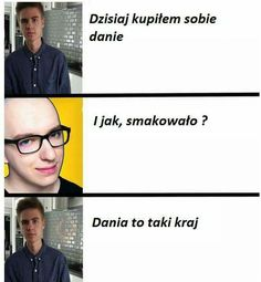 Best Memes, Funny Memes, Polish, Humor, Random, Marriage, Best Memes Ever, Cheer, Varnishes