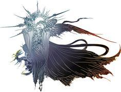 'Final Fantasy XV logo' Poster by marikioku Final Fantasy Xv Wallpapers, Final Fantasy Tattoo, Final Fantasy Artwork, Yoshitaka Amano, Fantasy Party, Photoshop Me, Anime Tattoos, Tatoos, Games