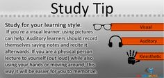 #StudyTip Via MSMBAinUSA