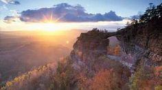 Ceske Svycarsko National Park in Czech Republic Beautiful Dream, Czech Republic, Nature Photos, Wonders Of The World, Great Places, Gates, Switzerland, Germany, Around The Worlds