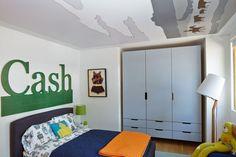 Showhouse - Picture gallery #architecture #interiordesign #bedroom #children