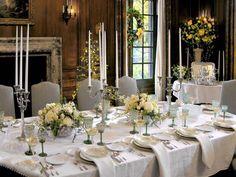 #wedding in #PARIS www.sposestile.it #personalstylist  #matrimonio #instacool #mariage #weddingday #weddingtime #weddingstyle #weddingtable #fashion #fashionblogger #instadaily #instagood #mariageparis #bride #bridal #instabride