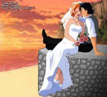 Pokemon Ash And Misty, Pokemon Ash And Serena, Pokemon Manga, Ash Pokemon, Ash Ketchum, Captain Tsubasa, Pandora Hearts, Princess Wedding, Best Couple