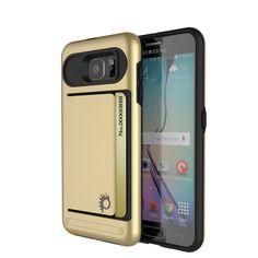 Galaxy s6 Case PunkCase