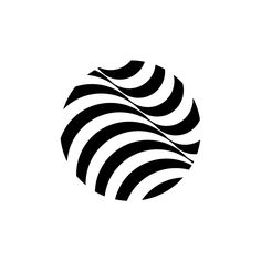 Innovate logo http://spin.co.uk/