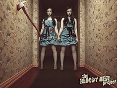 A HORRORFYING BLOG : JEN AND SYLVIA SOSKA- THE TWISTED TWINS PODCAST !!...