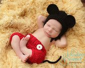 Made with love for your little BumBle Bee by ModisteBee on Etsy