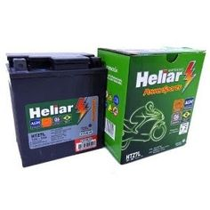 Baterias de Moto Promoção   As baterias automotivas são as principais responsáveis pela locomoção de um automóvel, pois ajudam a alimentar ... Motorbikes, Circuit