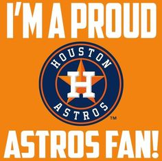 love my Astros ⚾️❤️⚾️ World Series 2017, Military First, Minute Maid Park, Football Signs, New Jersey Devils, Future Husband, Baseball Teams, Basketball, Baseball Stuff