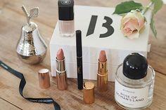 Best Beauty Buys 2016