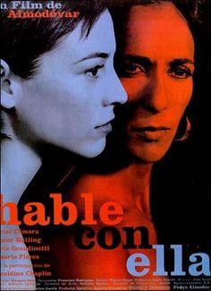 Hable con ella - G 8-88/1996