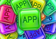 mauilibrarian2 in Olinda: Five Apps That Enchanted Me in 2014 and I'm Taking with Me into 2015