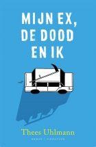 Zoek boeken   Boek.be