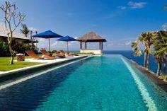 Holiday villa rental and accommodation - Villa Nora