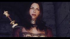 Elder Scrolls Oblivion, Elder Scrolls Games, Fallout Mods, Arrow To The Knee, Skyrim Mods, Scary Art, Best Fan, Dark Fantasy Art, Close Image