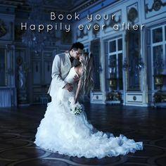 Nc Wedding Venue, Wedding Bells, Wedding Ceremony, Wedding Gowns, Wedding Make Up, Wedding Day, Wedding Styles, Wedding Photos, Wedding Season