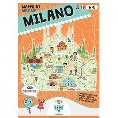 mappa-illustrata-per-bambini-italy-for-kids