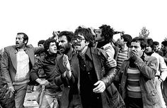 Kaveh Golestan [Iran Revolution collection] by expers, via Flickr