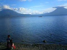 lago de atitlan guatemala - Buscar con Google