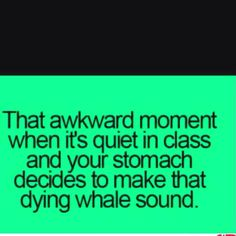haha I know that awkward moment Teenager Post Tumblr, Teenager Quotes, Teen Quotes, Teenager Posts, Funny Quotes, Quotable Quotes, Funny Humor, Look At You, Just For You