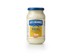Hellmann's on Packaging of the World - Creative Package Design Gallery