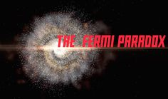 Fermi paradox explained - Where is everybody?