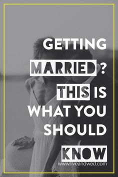 THIS is what you should know before getting married. Find out what you should consider as you start your wedding planning journey. This is not just for brides but also for all the grooms out there.  How To Plan a Wedding  Wedding Planning Advice  Wedding Tips   African American Wedding   African wedding  Black blogger Married Life  Successful Marriage Marriage #womenofcolor #weddingadvice #brides #blackbrides #africanwedding #weddingplanning #weddingtips Wedding Planning Quotes, Plan My Wedding, Wedding Advice, Wedding Blog, First Year Of Marriage, Successful Marriage, Marriage Advice, Married Life, Got Married