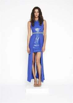 Eboni Gown Rachel Gilbert, Fall Winter, Gowns, Formal Dresses, How To Wear, Clothes, Collection, Designers, Style