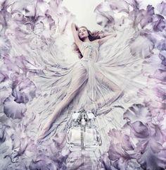 Marchesa Parfum D'extase 2013