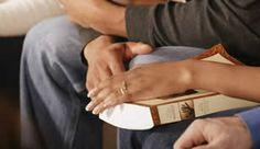 shared prayer ideas