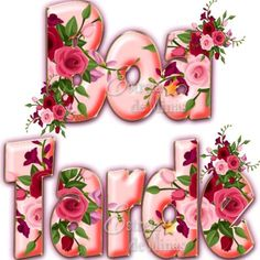 Good Afternoon, Morning Greeting, Good Morning Quotes, Emoticon, Floral Wreath, Gifs Lindos, Portuguese, Pasta, Beautiful Flowers